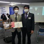 ありがとう例会 ★広島で焼付塗装ならムラカワ★