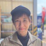 第一回 ムラカワ女子  ★広島で焼付塗装ならムラカワ★
